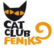 Cat Club Feniks